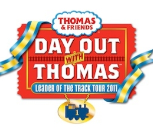 "Macaroni Giveaway - Day Out With Thomasâ""¢"