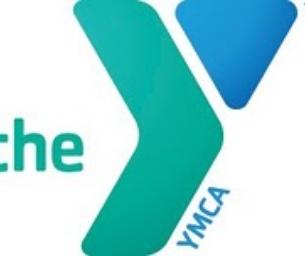 YMCA Camp Santa Maria