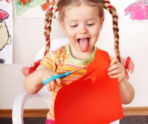 Preschool Directory