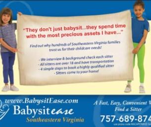 MKVB welcomes BabysitEase!