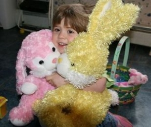 Easter Egg Hunts in Gaithersburg & Rockville