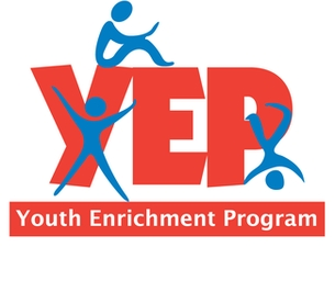 Time to Register for YEP!