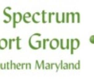 Autism Awareness Month/Fundraiser