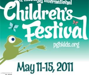 Children's International Festival