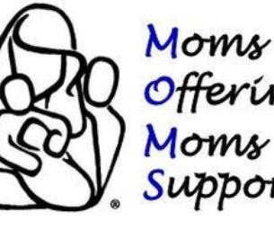 The MOMS Club