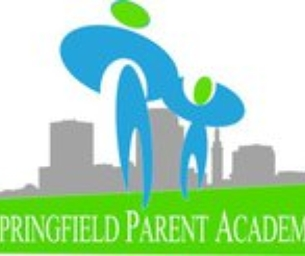 Great events 'Just for Parents!'