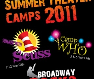 CYT Denver Summer Theatre Camps