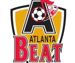 WIN Atlanta Beat Tix & a Puma Soccer Prize Pack