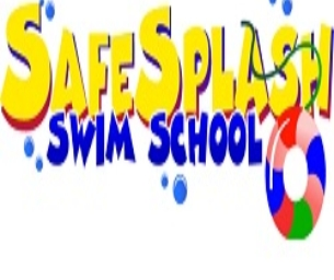 SafeSplash Swim School: Part 3