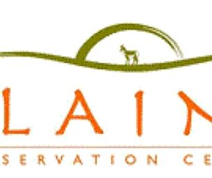 The Plains Conservation Center