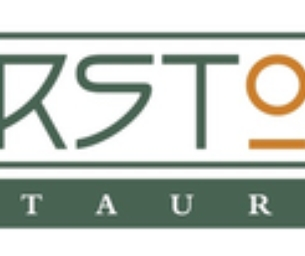 Marston's Restaurant & MKP's Mother's Day Blitz
