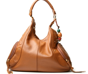 Giving Mothers a Helping Handbag for Mother's Day