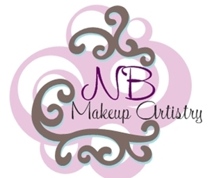 NB Makeup Artistry * This giveaway has closed.