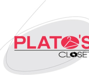 Plato's Closet - This giveaway is CLOSED.