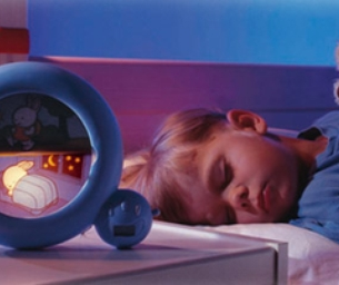 Mac Kid Pick of the Week - Kid'Sleep!