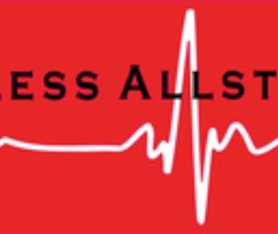 Sponsor Spotlight: Fearless AllStars