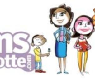 Moms Charlotte Weekly Link