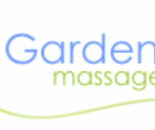 GardenWalk Massage Therapy - **CLOSED**