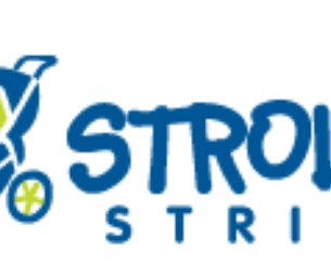 Win a 5 Class Pass to Stroller Strides Highlands!