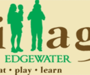 Win 2 Month Membership to The Village at Edgewater