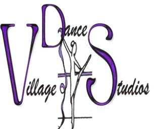 Welcome Village Dance Studios