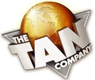 Tan Co - 1 Month of Unlimited Tanning! ****CLOSED*