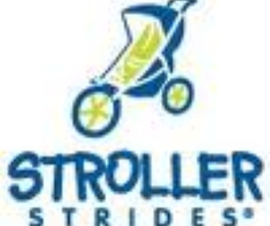 Stroller Strides - *CLOSED!!*