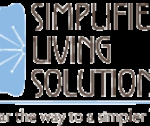 Simplified Living Solutions
