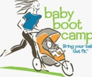 Win a 10 Class Pass to Baby Boot Camp!