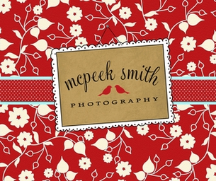 McPeek Smith Photography