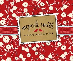 McPeek Smith Photography