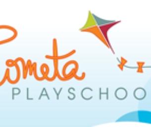 Cometa Playschool Summer School Is Coming !