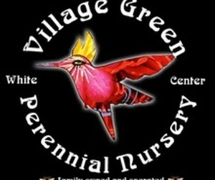 Village Green Perennial Nursery - Come And Get