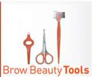 Chella Brow Beauty Tools Review