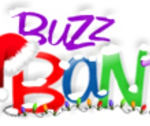 Buzz Bandz  Silly Band Giveaway - Kids Love Them