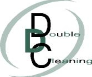 Double D Cleaning