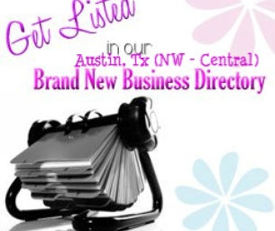 New Business Directory