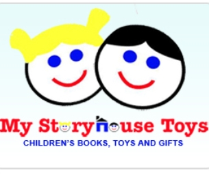 Win $20 in Gift Coins from My Storyhouse Toys!
