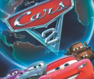 Cars 2 Races Into Theaters, Be the 1st to See It!