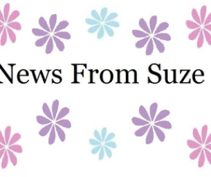 News From Suze