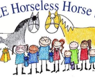 CTREE's Horseless Horse Show!