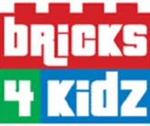 "Bricks 4 Kidzâ""¢ Why Play is so Important"