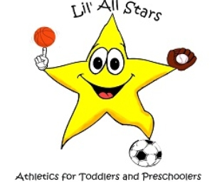 MACARONI KID/LIL' ALL STARS CONTEST!!!!