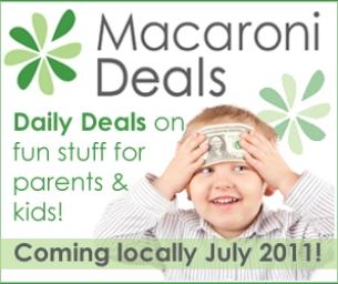 Macaroni Deals