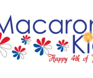 Happy 4th of July From Macaroni Kid Cranston/Kent