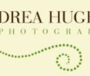 Andrea Hughes Photography