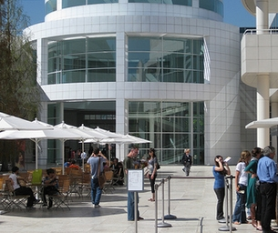 FREE Museum Days in Los Angeles