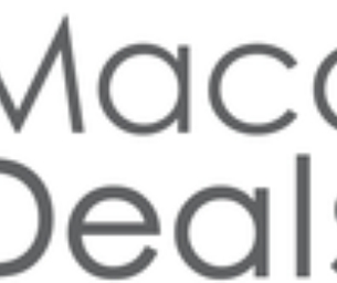 Macaroni Deals!