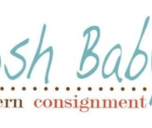 POSH BABY Giveaway