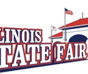 Seven things to see and do at the State Fair